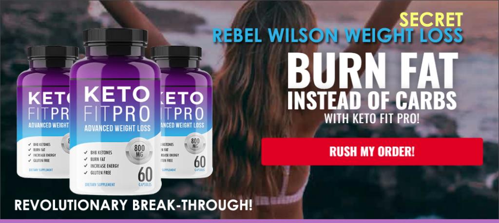 rebel wilson weight loss 2020